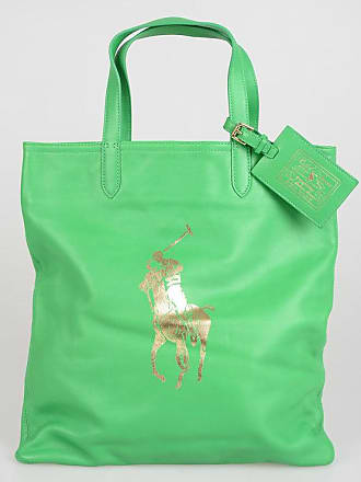 105e082404 Ralph Lauren® Bags  Must-Haves on Sale up to −55%