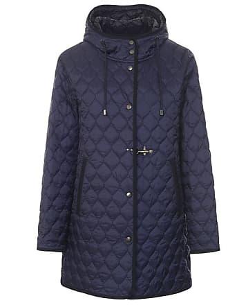 Cappotti Invernali − 5761 Prodotti di 1026 Marche  e02ee2dda14