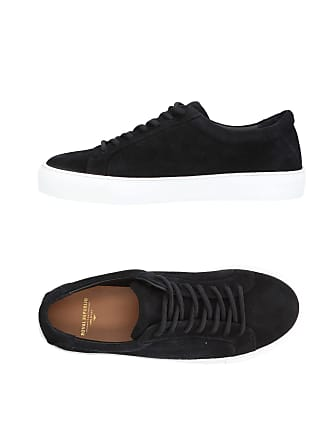 Royal Republiq 174 Schuhe Shoppe Bis Zu 57 Stylight
