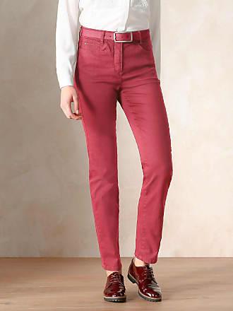 Hosen in Rot: 6113 Produkte bis zu −68% | Stylight