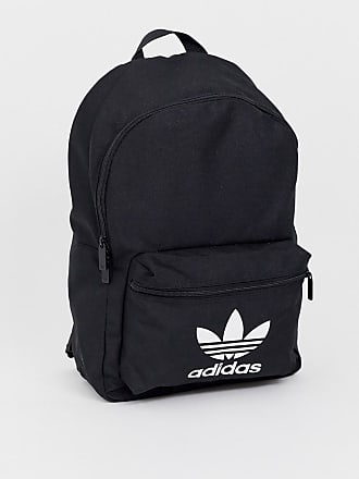 83c5aa2bc2 Adidas® Bags − Sale: up to −50% | Stylight