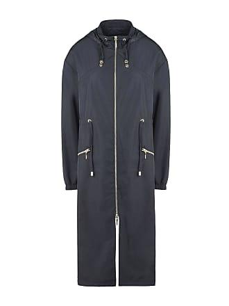 Armani COATS & JACKETS - Overcoats su YOOX.COM