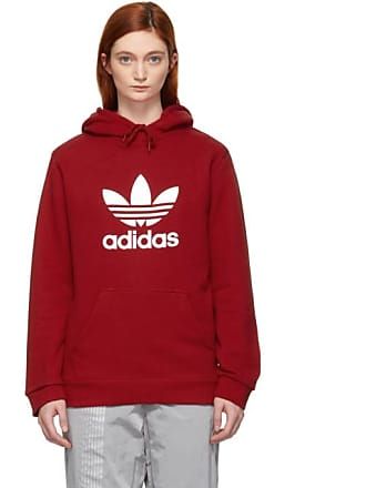 da1b69e3d20f Adidas® Jumpers: Must-Haves on Sale up to −75% | Stylight