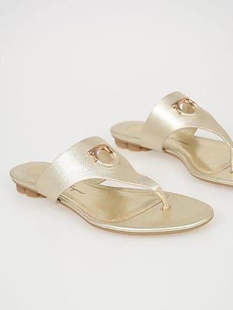 8a0729eb6 Women s Salvatore Ferragamo® Sandals  Now up to −60%