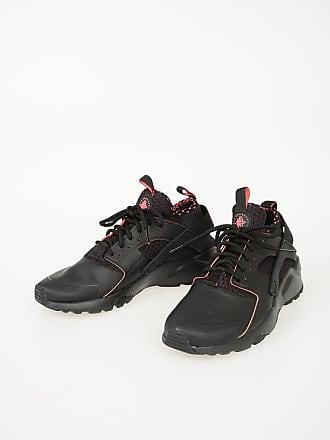 67d380f8ad6f57 Nike Fabric AIR HUARACHE RUN ULTRA Sneakers Größe 42