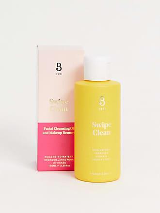 BYBI Beauty Swipe Clean Oil Cleanser 100ml-No Colour