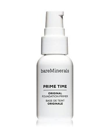bareMinerals Prime Time Primer 30 ml Glow