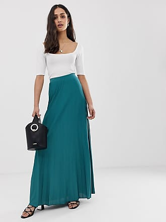 573387c70 Maxi Skirts − Now: 3711 Items up to −70%   Stylight