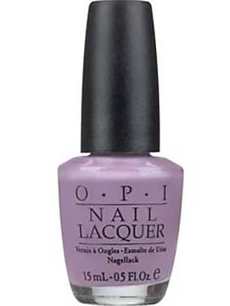 OPI Infinite Shine Iconic Shades Infinite Shine 2 Long-Wear Lacquer ISLW55 Suzi - First Lady Of Nails 15 ml