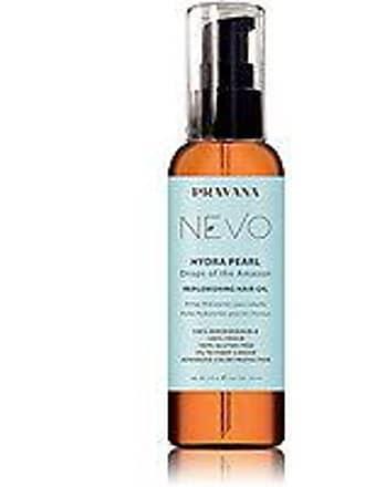 Pravana Nevo Hydra Pearl Replenishing Oil