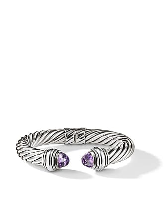 0c69585469f David Yurman® Jewelry − Sale: at USD $225.00+ | Stylight