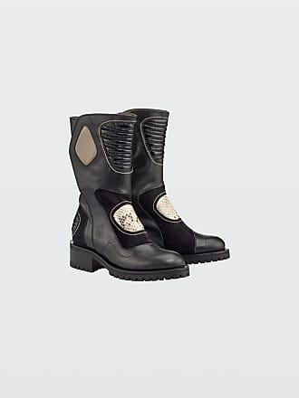 Biker Boots von 346 Marken online kaufen   Stylight 62b1ffff6c