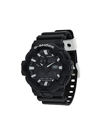 660adca9b4bb G-Shock® Accessories − Sale  at USD  30.59+