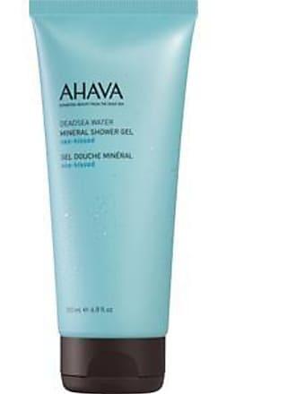 Ahava Deadsea Water Sea-Kissed Mineral Shower Gel 200 ml