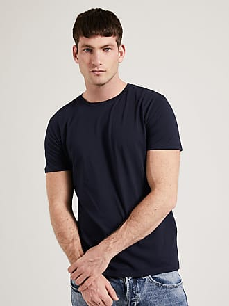 Phyne The Round Neck T-Shirt