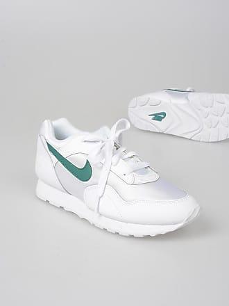Spedizione  gratuita. Nike Sneakers OUTBURST in Tessuto taglia 6 684b32cfb67