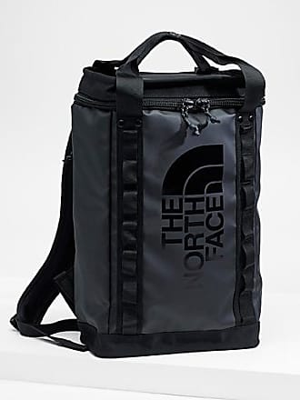 a97fd4c86 The North Face Backpacks for Women − Sale: up to −30% | Stylight
