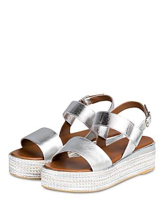 df2f21addb8b8e Sandalen von 2684 Marken online kaufen