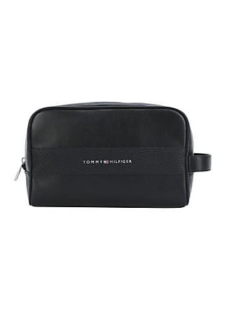 5ee40676 Bolsos Tommy Hilfiger: 393 Productos | Stylight