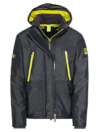 1f5b0d825f27 Superdry Jacken  253 Produkte im Angebot   Stylight