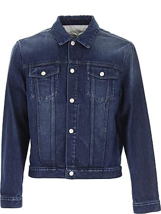 d63ce4a4e3cbf Abbigliamento Givenchy®  Acquista fino a −70%