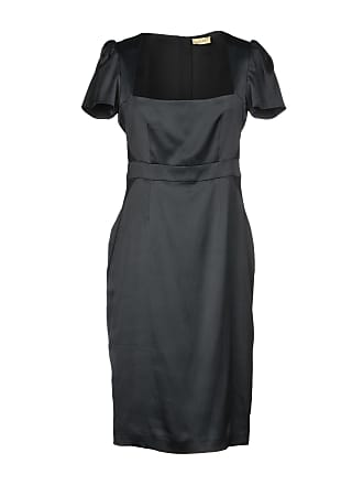 Liu Jo DRESSES - Knee-length dresses su YOOX.COM