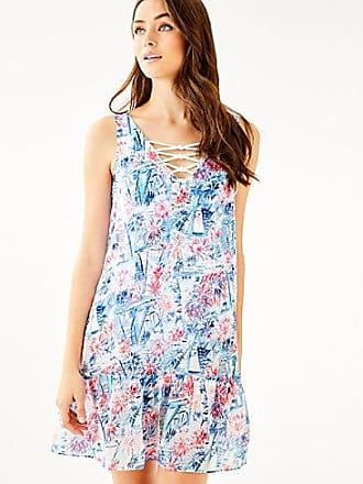9486d30b5d Lilly Pulitzer® Summer Dresses: Must-Haves on Sale at USD $71.02+ ...