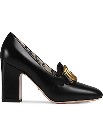 64645b84a7e0 Gucci Shoes for Women in Black  86 Items
