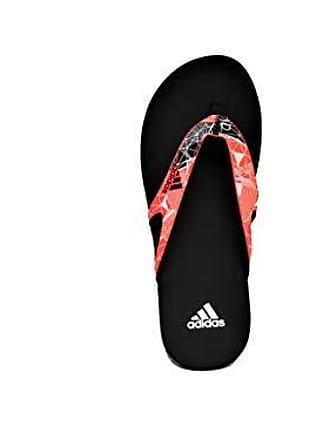 best website 73d8b ecba0 adidas Herren 5 M Calo 5 m Flip Flops-Blueweiß, Größe 10