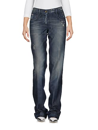 a3d56f0ebad3 Jeans Dolce   Gabbana pour Femmes - Soldes   jusqu  à −66%