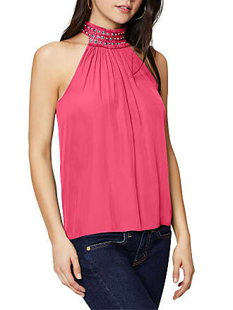 619b88d060969 Ramy Brook® Tops  Must-Haves on Sale up to −80%