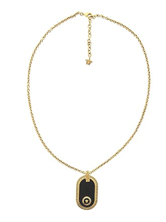 c34f01f3b32da7 Versace® Necklaces: Must-Haves on Sale up to −50% | Stylight