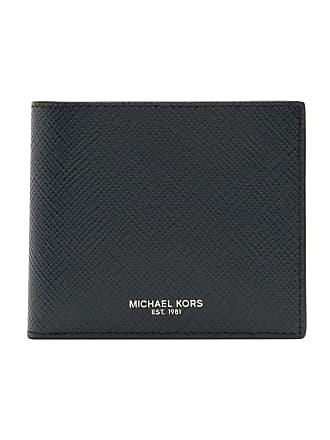 664a867b0c6 Michael Kors® Portemonnees: Koop tot −50% | Stylight