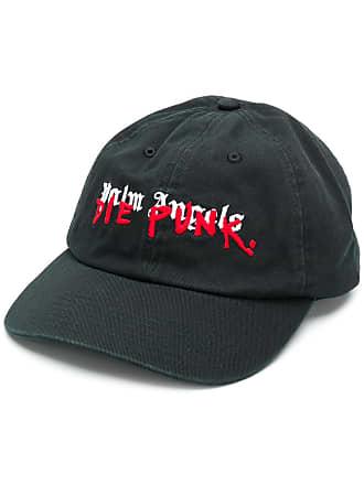 fbbc908a90c3b Palm Angels Palm Angels x Playboi Carti Die Punk baseball cap - Black