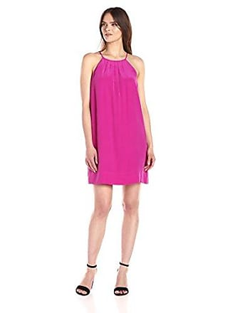Joie Womens Chace Dress, Freesia, M