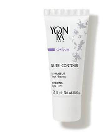 Yon-Ka Nutri-Contour