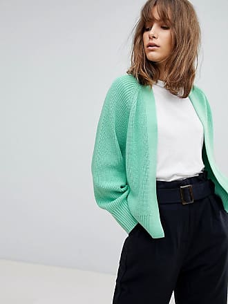 64f39ce2a6a1 Asos® Cardigans − Sale: up to −61% | Stylight