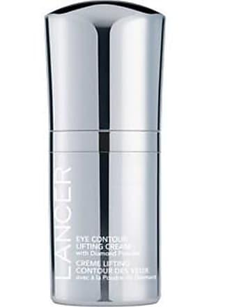 Lancer Skin care Facial care Eye Contour Lifting Cream 15 ml