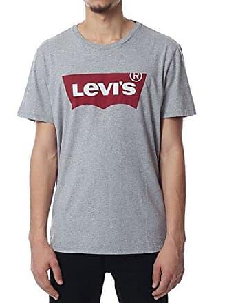 Camisetas Básicas de Levi s®  Compra hasta −32%  a15bac0d7ff