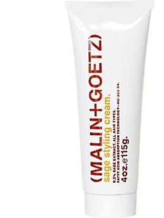 Malin+Goetz Mens Sage Styling Cream
