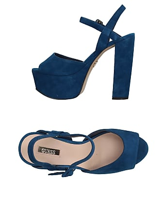 CHAUSSURES Guess Sandales CHAUSSURES Sandales Guess CHAUSSURES Guess Sandales CHAUSSURES Sandales Guess Guess tpTXq