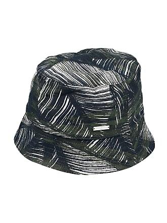 Cappelli Dsquared2®  Acquista fino a −53%  d1a3e65eb8dd