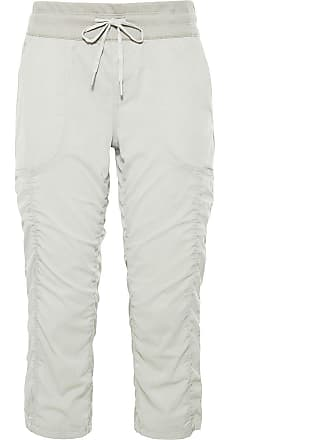 a97b805212424a The North Face Hosen für Damen − Sale  bis zu −50%