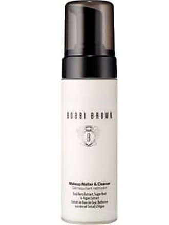 Bobbi Brown Reinigen Tonifizieren Makeup Melter & Cleanser 150 ml