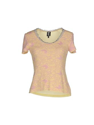 69decd0da0125f Tricot Chic® Fashion − 76 Best Sellers from 1 Stores | Stylight