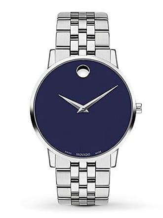 0e7a851881395 Men s Movado® Watches − Shop now up to −35%