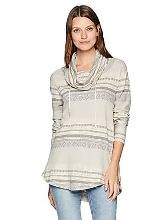 2482c4b30df Woolrich® Tunics: Must-Haves on Sale up to −51% | Stylight