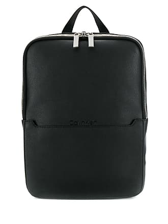 ff474b23c0a Calvin Klein Bags for Men: 131 Items | Stylight