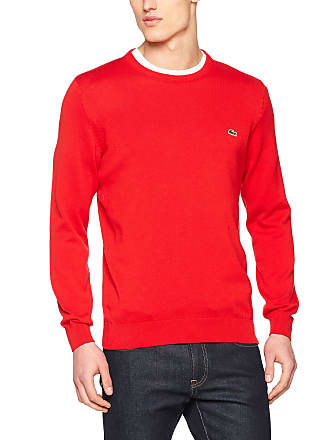 Lacoste® Crew Neck Jumpers − Sale  up to −55%  2dcb51538cf