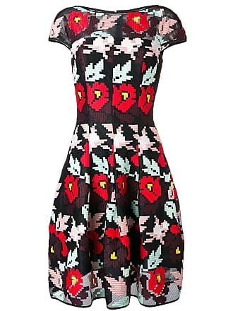 0bbd72ea42de5 Talbot Runhof® Dresses − Sale: up to −70% | Stylight